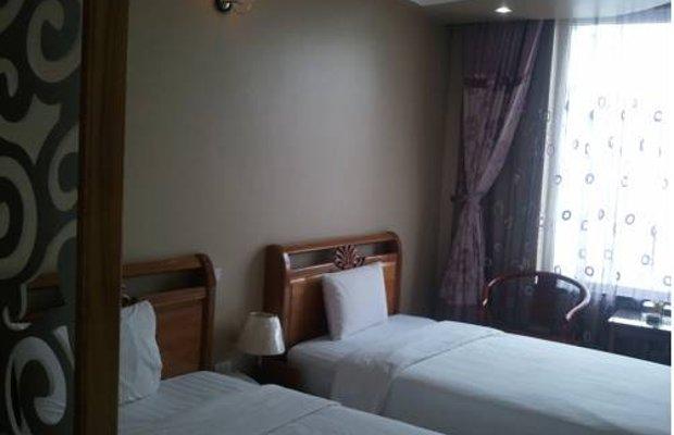 фото Ngoc Lan 1 - Tien Lang Spa Resort 677749648