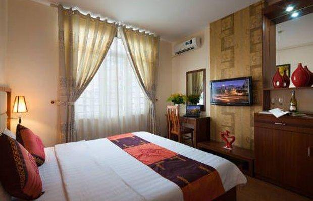 фото Brandi 2 Hotel 677749770