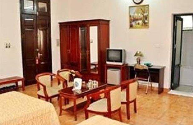 фото Khan Quang Do Hotel 677749804