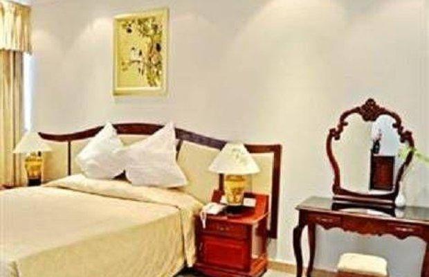 фото Khan Quang Do Hotel 677749810