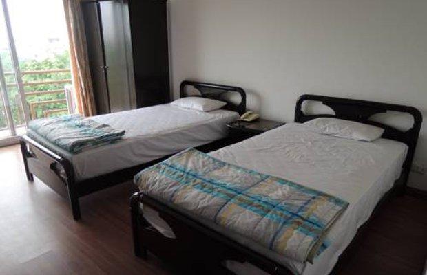 фото Tien My Hotel 677749897
