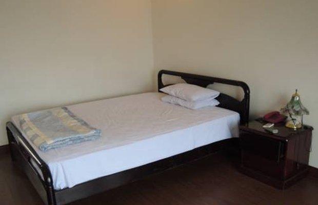 фото Tien My Hotel 677749899