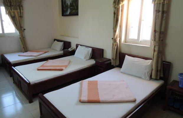 фото Hoang Long Hotel 677749915