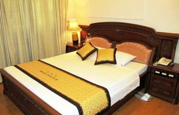 фото M.O.D Palace Hotel 677749928