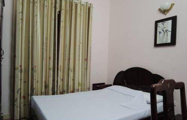 фото Huong Duong Hotel 677750018