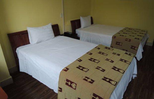 фото Lemon Hotel 677750110