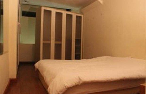 фото DC Apartment 677750119