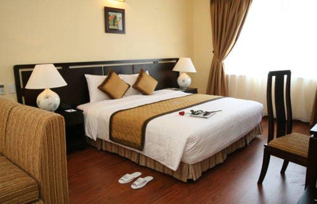 фото Thang Long Opera Hotel 677750129