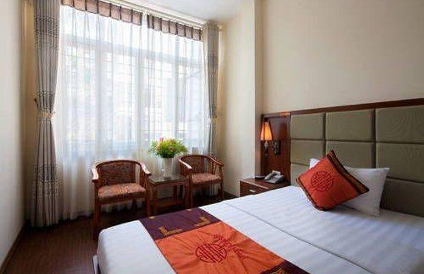 фото Brandi 1 Hotel 677750322