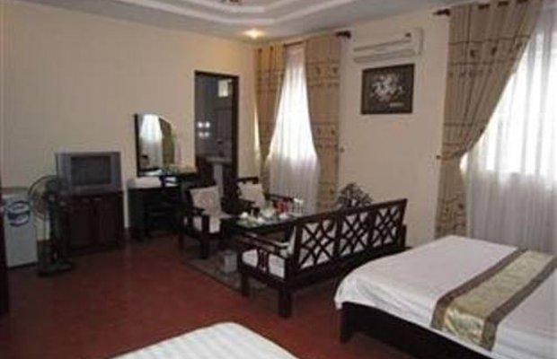 фото Duyen Hai Hotel 677750446