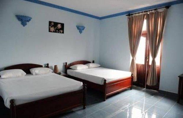 фото Vinh Suong Seaside 677750838