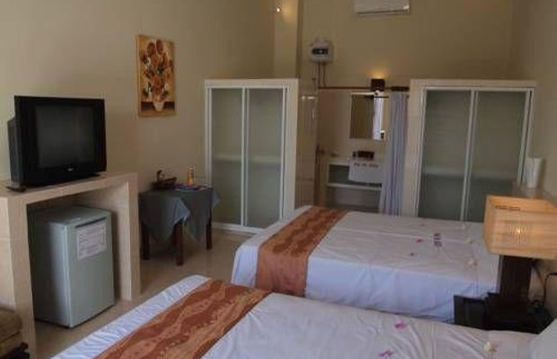 фото Mui Ne Hills Budget Hotel (previously Mui Ne Hills 2) 677751259