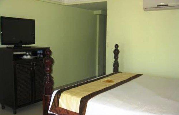 фото Ocean Front Hotel 677751495