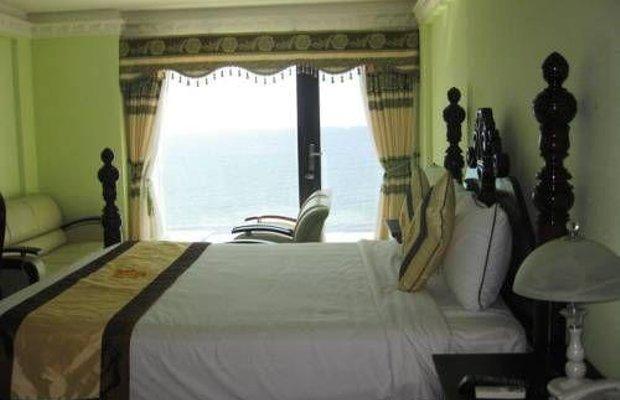 фото Ocean Front Hotel 677751501