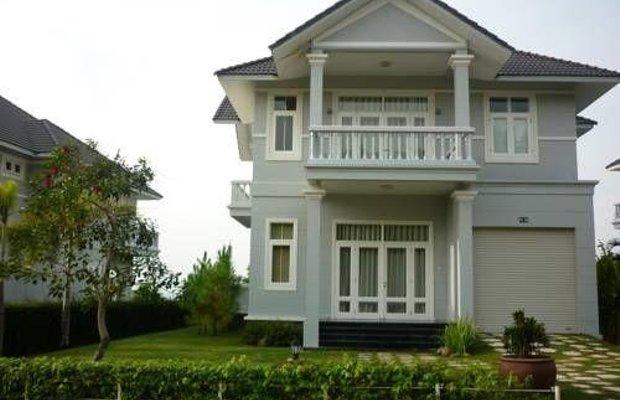 фото ViVa Villa Phan Thiet 677751523