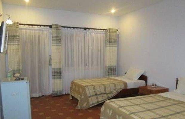 фото Suoi Tien Mui Ne Resort 677751634