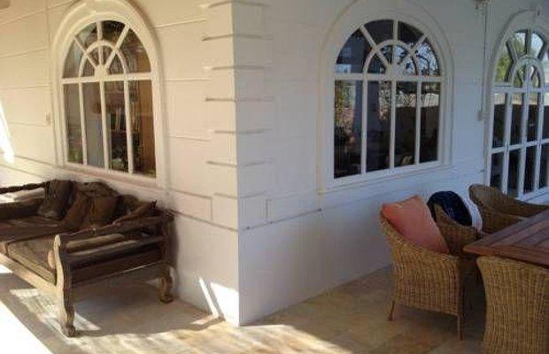 фото Villa Ombre du Vent 677751654