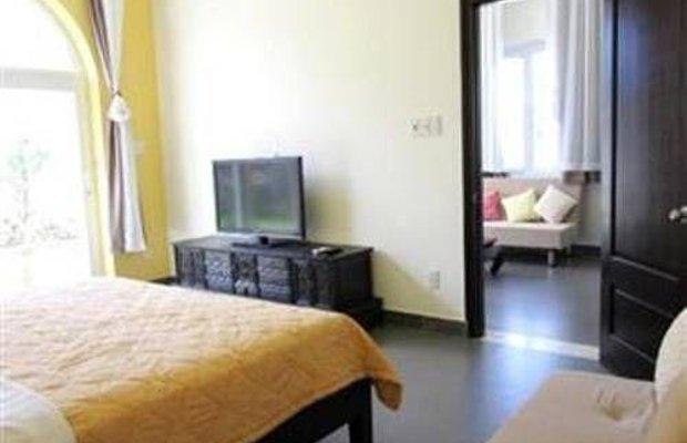 фото La Marina Hotel 677751817