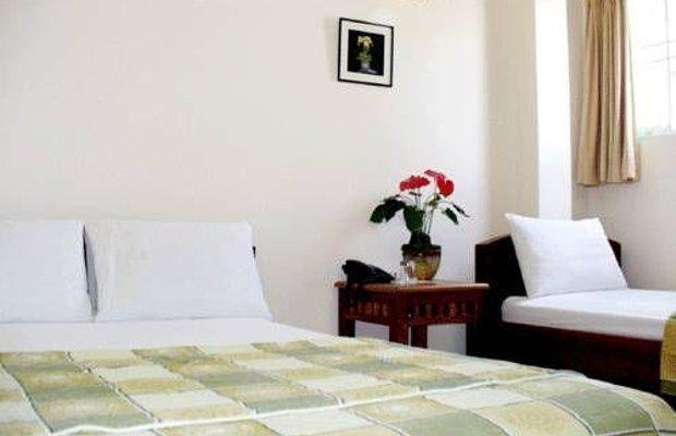 фото Diem Lien Guesthouse 677752002