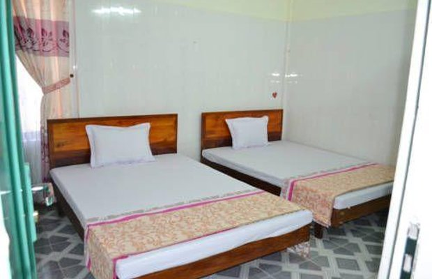 фото Anh Linh Hotel 677752195