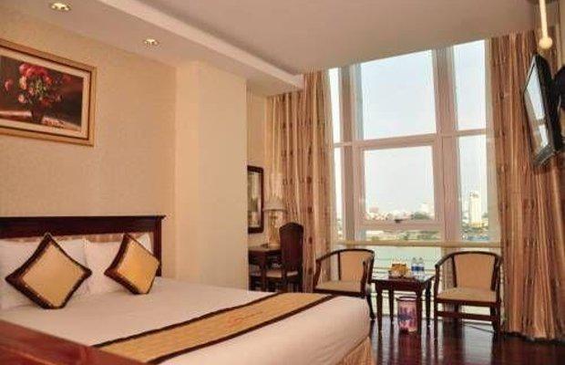 фото Sun River Hotel 677752329