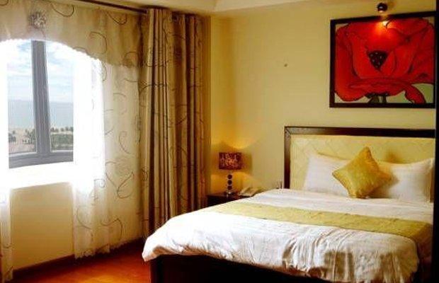 фото Truong Son Tung Hotel 677752439