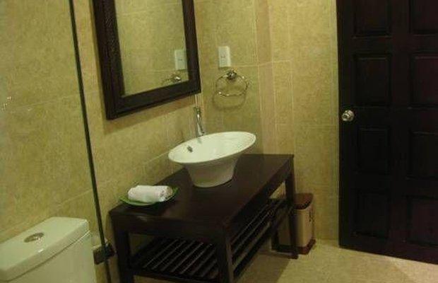фото An Nam Hotel 677752448