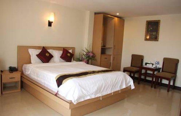 фото Galaxy Hotel 677752577