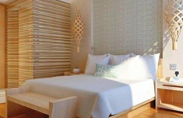 фото Hyatt Regency Danang Resort and Spa 677752657