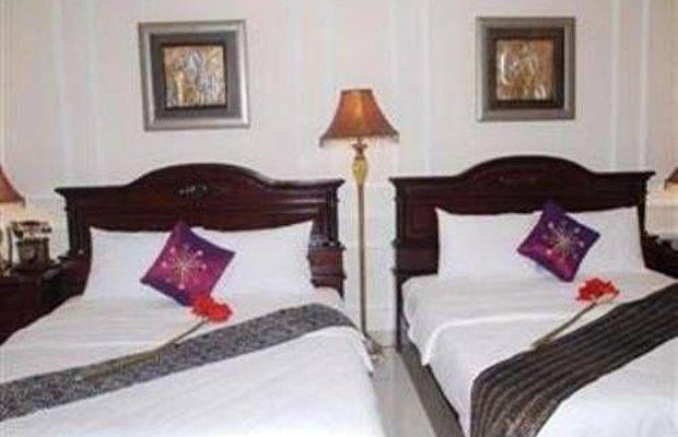фото Louis Hotel 677752677
