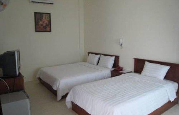 фото Sea Wonder Hotel 677752736