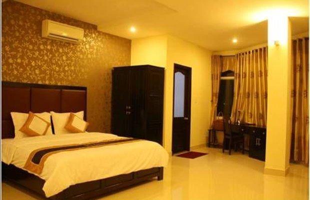 фото Thai Duong Hotel 677753075