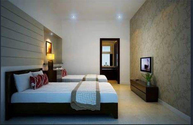 фото Sunrise Hotel 677753127