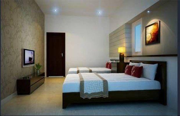фото Sunrise Hotel 677753130