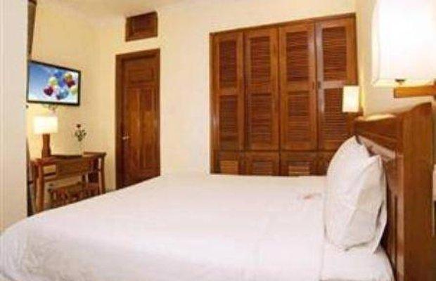 фото Bien Vang Hotel 677753205