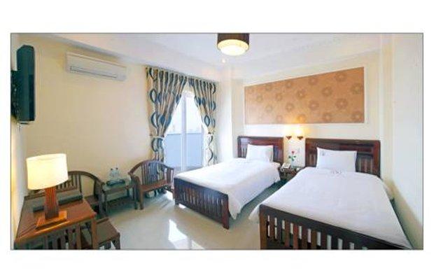 фото Bien Vang Hotel 677753206