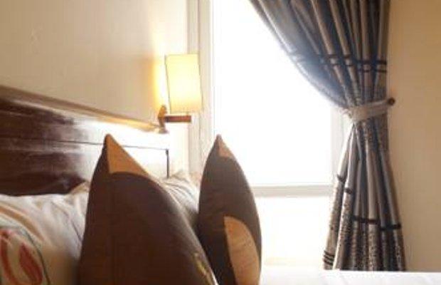 фото Bien Vang Hotel 677753208
