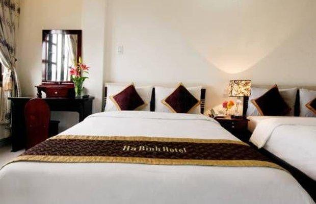 фото Ha Binh Hotel 677753295