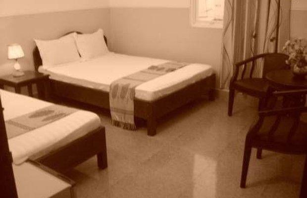 фото Bien Song Hotel 677753323