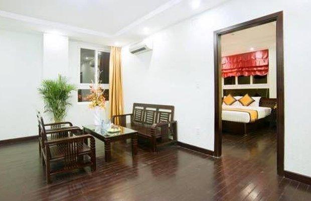 фото Tu Son 2 Hotel 677753357