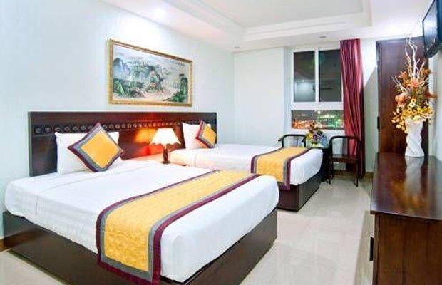 фото Tu Son 2 Hotel 677753359