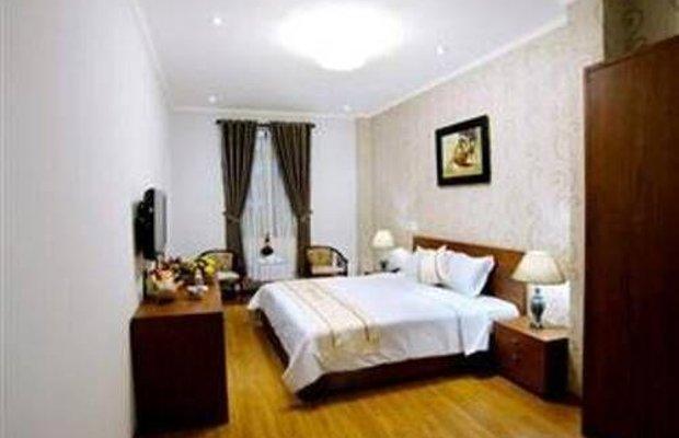 фото Iris Hotel Da Nang 677753424