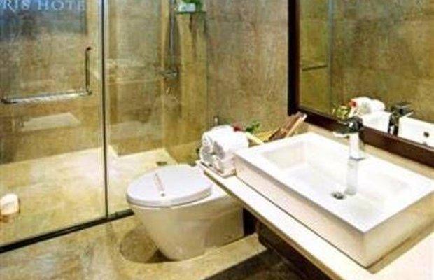 фото Iris Hotel Da Nang 677753426
