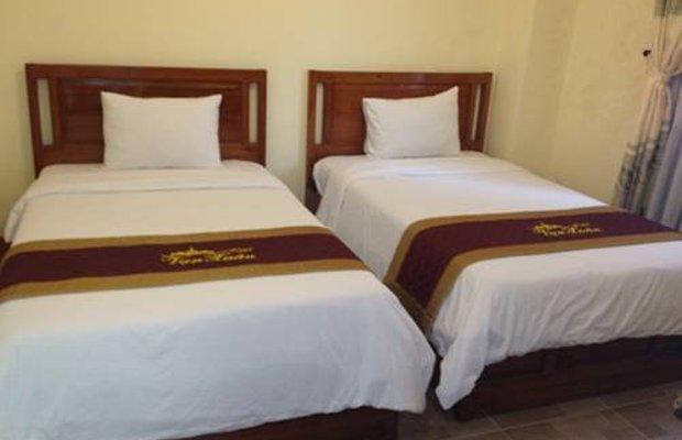 фото Van Xuan Hotel 677753431