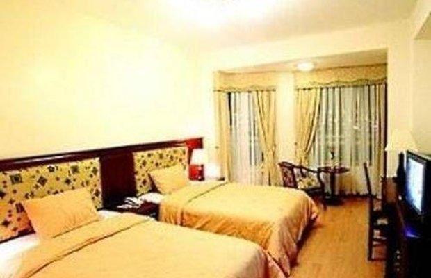 фото Minh Toan Hotel 677753570