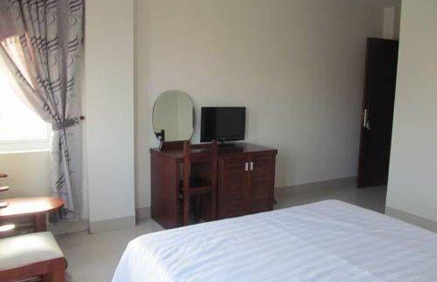 фото Bao Quang Hotel 677753577