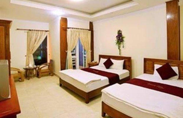 фото Phuong Tam Hotel 677753613