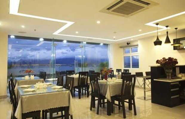 фото Sunset Bay Hotel 677753640