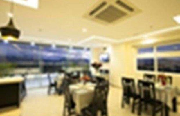 фото Sunset Bay Hotel 677753644