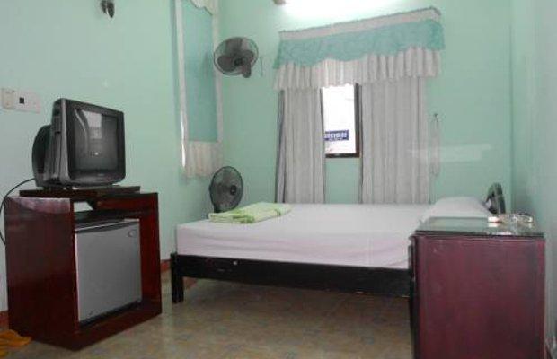 фото Dong Phuong Hotel 677753670